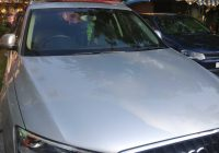 Cash for Used Cars Awesome Chennai Used Car Ers Spot Cash Best Price Photos Parrys Chennai