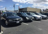Cash for Used Cars Unique Luxury Automotive San Jose Ca Read Consumer Reviews Browse Used