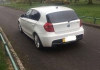 Cat C Cars for Sale Near Me Fresh Bmw 1 Series for Sale Reduced In B24 Birmingham for £3 580 00 for