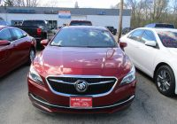 Cat C Cars for Sale Near Me Fresh Lincoln Me Used Vehicles for Sale