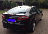 Cat D Cars for Sale Near Me Best Of ford Mondeo Cat D Repaired Quick Sale In N19 London for £2 500 00