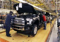 Cheap Auto Sales Best Of 2014 Proving to Be Bumper Year for U S Car Sales
