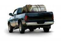Cheap Auto Sales Best Of Used Cheap Trucks for Sale Near Me In Circleville Ohio
