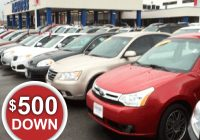 Cheap Car Lots Near Me Unique Used Car Lots Near Me