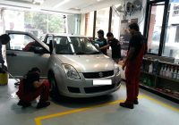 Cheap Car Places Near Me Inspirational Do It Yourself Car Wash In San Jose New Elegant Cheap Car Places