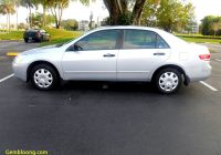 Cheap Cars for Sale Around Me Luxury Used Cars