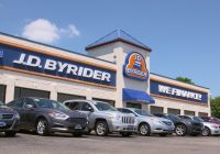 Cheap Cars for Sale Dealership Luxury Here Pay Here Used Cars Rockford Il