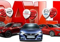 Cheap Cars for Sale Dealership Unique 8 Best Times to A Car Car From Japan
