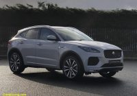 Cheap Cars for Sale Near Me Luxury Unique Cheap Cars In Good Condition for Sale