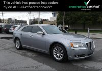 Cheap Cars for Sale Near Me Under 800 Unique Cars for 800 Near Me Unique Enterprise Car Sales Certified Used Cars