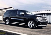 Cheap Cars for Sell Luxury Automotive