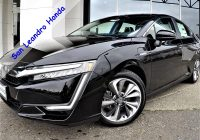 Cheap Hondas for Sale Best Of Honda Dealer Sales Service and Parts In Bay area Oakland Alameda San