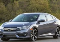 Cheap Hondas for Sale Unique these are the 10 Best Selling Cars Of 2017 so Far