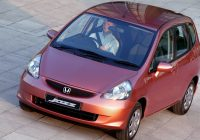 Cheap Second Hand Cars Inspirational A Grand total these are the 10 Best Used Cars You Can for
