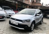 Cheap Second Hand Cars Unique Ktmcarsales Sell Cars In Kathmandu Nepal Best Price Second Hand