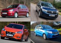 Cheap Small Cars for Sale Beautiful the Best New Cars for Under £100 Per Month