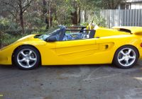 Cheap Sports Cars for Sale Near Me Awesome Elegant Cars for Sale Near Me 3000