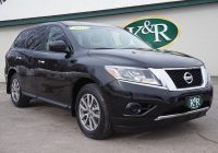Cheap Used Automatic Cars for Sale Near Me New K R Auto Sales