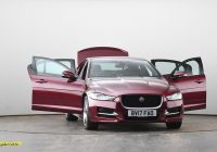 Cheap Used Car Lots Near Me Luxury Cheap Used Car Lots Near Me Awesome Used Cars for Cheap Beautiful