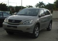 Cheap Used Cars for Sell Beautiful the Best Quality Cheap Used Car Brunei Cheap Car S for Sale