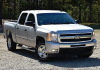Cheap Used Trucks Luxury Cheap Used Chevy Trucks Lovely De Queen Preowned Vehicles for Sale