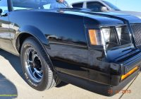 Cheap Vehicles for Sale Near Me Best Of Lovely Used Vehicles for Sale Near Me