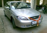 Chevrolet Used Cars Luxury and Sale Of Used Cars or Second Hand Cars In India Mumbai
