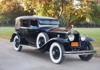 Classic Car Carfax Beautiful Pin by Cars for Sale On Luxury Cars for Sale Pinterest