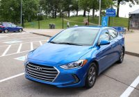 Compare Used Cars New Hyundai Elantra Vs Kia forte Pare Cars