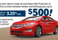 Current Used Car Loan Rates Elegant Banking at Licking County Oh S Best Credit Union Truecore