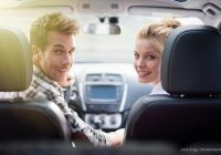 Current Used Car Loan Rates New Current Interest Rates for Used Car Loans Awesome is Auto Loan
