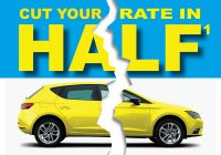 Current Used Car Loan Rates Unique Bfg Federal Credit Union Borrow Consumer Loans Auto Loan Financing