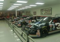Dales Used Cars Luxury 13 Years Ago We Lost Racing Legend Dale Earnhardt Still Miss