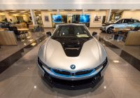 Dallas Used Car Dealerships Awesome About Bmw Of Dallas