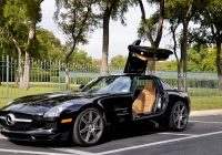 Dallas Used Car Dealerships Lovely 2011 Mercedes Benz Sls Amg Stock for Sale Near Dallas Tx