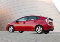 Dependable Used Cars Awesome where to Find the Most Dependable Used Cars without A Lot Of