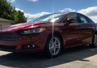 Dependable Used Cars Lovely Used Car Inventory