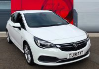 Derby Cars for Sale Near Me Best Of 43 940 Used Cars for Sale In Derbyshire at Motors