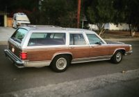 Derby Cars for Sale Near Me Lovely 12 Fun 80s Cars You Can with Summer Job Cash Roadkill