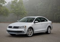Diesel Cars for Sale Elegant Volkswagen issues Stop Sale for Sel Cars