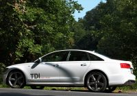 Diesel Cars for Sale Near Me Awesome How Audi Almost Convinced Me to A Sel Car