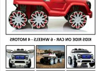 Drivable toy Cars Beautiful Fresh Drivable toy Cars