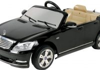Drivable toy Cars Fresh Mercedes Ride On Cars toys for Children Youtube