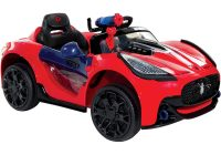 Drivable toy Cars Fresh Spider Man Super Car 6 Volt Battery Powered Ride On Walmart