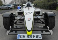 Ebay Used Cars for Sale Beautiful Road Legal Brawn Gp F1 Replica for Sale On Ebay