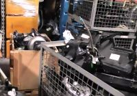 Ebay Used Cars for Sale New sold wholesale Used Oem Auto Parts Warehouse On Ebay Youtube