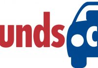 Edmunds Used Car Review Elegant Leave Us A Review and Tell Us How We Did Wantagh Mazda