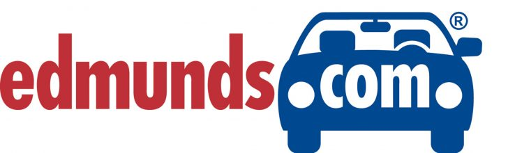 Permalink to New Edmunds Used Car Reviews