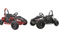 Electric Ride On Beautiful Electric Ride On atv 4 Wheeler Dune Buggy Go Kart Reaches 20 Mph