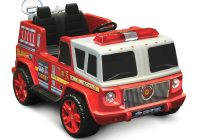 Electric Ride On toys Fresh Electric Ride On toys Harlemtoys Harlemtoys